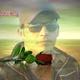 Sarfraz_Rafaqat