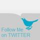 Twitter Bird Speak - ActiveDen Item for Sale
