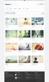 09_portfolio-3-columns.__thumbnail