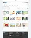 10_portfolio-4-columns.__thumbnail