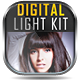Digital Light Kit