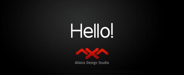 Alixira