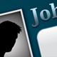 Profile - GraphicRiver Item for Sale