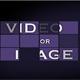 Stylish video presentation - VideoHive Item for Sale