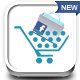 Facebook eCommerce Shop - Wordpress Plugin