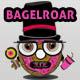BagelRoar