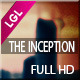 The Inception - VideoHive Item for Sale