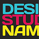 Design Studio Business Cards //Carbon - GraphicRiver Item for Sale