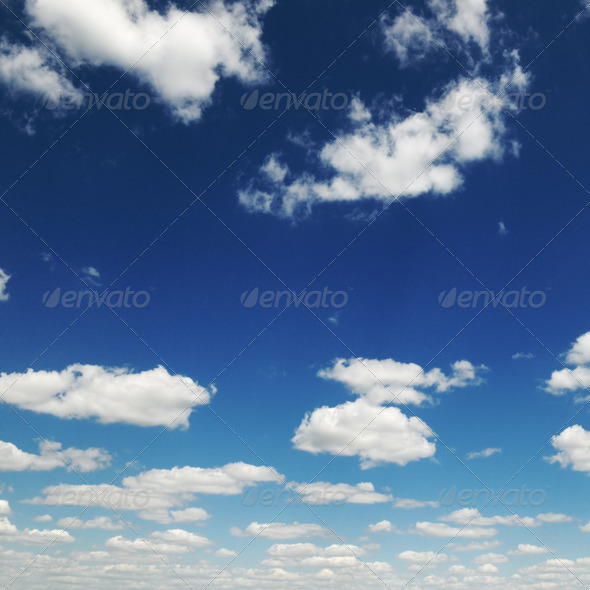 sky - Stock Photo - Images