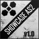 XML Products Showcase AS2 v1.0 - ActiveDen Item for Sale