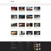 20-portfolio-paginated.__thumbnail