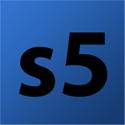 stiveno5