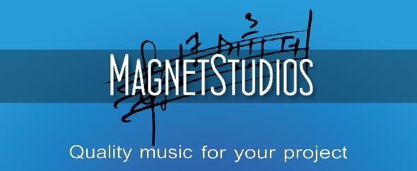 MagnetStudios