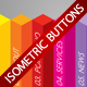 Isometric Buttons v1.0 - ActiveDen Item for Sale