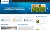 12_homepage-blue.__thumbnail