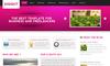17_homepage-pink.__thumbnail