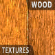 Wood Textures - GraphicRiver Item for Sale