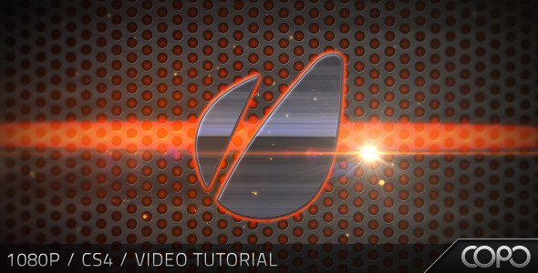 After Effects Project - VideoHive Action Movie Trailer 2454184