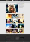 15_portfolio3.__thumbnail