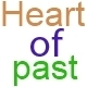 Heart of Past - AudioJungle Item for Sale