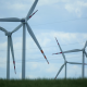 Wind Farm - VideoHive Item for Sale