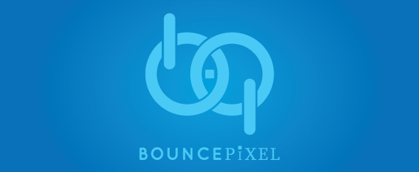bouncepixel