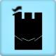 castlecreative