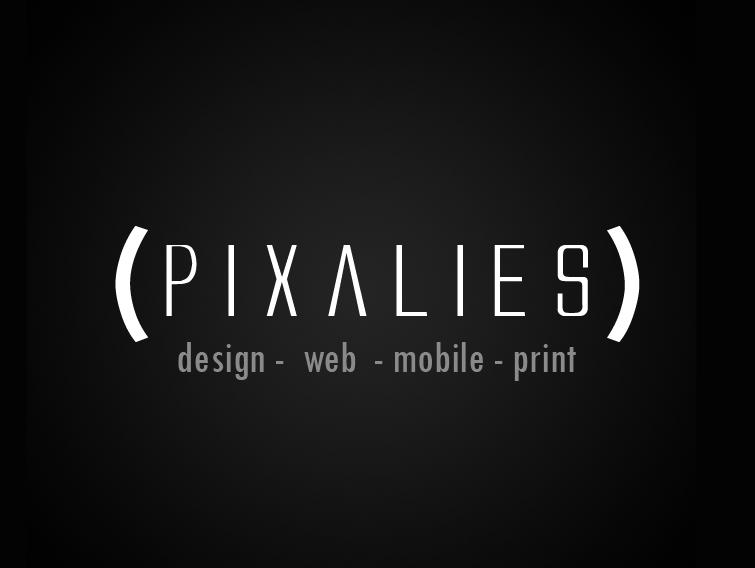 pixalies