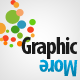 graphicmore