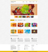 03-mistix-website-template-home-1.__thumbnail