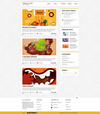 04-mistix-website-template-blog.__thumbnail
