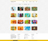 07-mistix-website-template-portfolio-4-column.__thumbnail