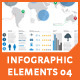 Infographic Elements Template Pack 04 - GraphicRiver Item for Sale