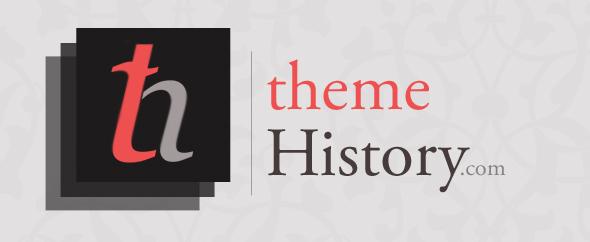 themeHistory