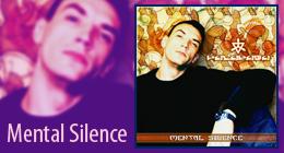 Palaraga - Mental Silence