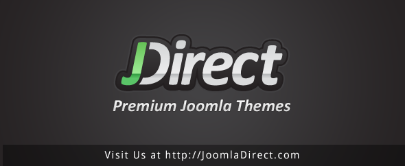 Jdirect_profile_590x242