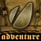 Adventure Logo Reveal - VideoHive Item for Sale