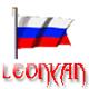 leonyan