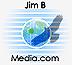 jimb01930