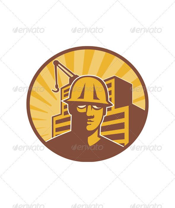 Pin Construction Logos Joy Studio Design Gallery Best Picture on ...