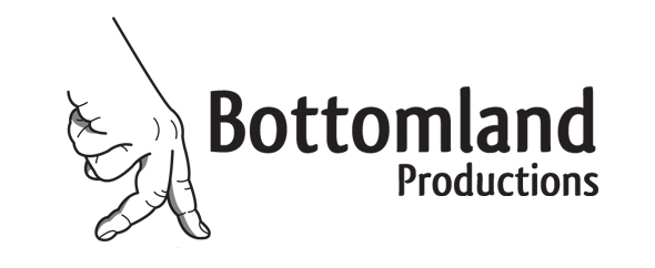Bottomland