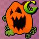 Halloween - ActiveDen Item for Sale