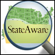 State Aware! - Geo-Content Autocategorization