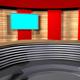 3D-TV_Studio_C_01 - GraphicRiver Item for Sale