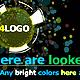 SUPER-COLOR 8 Back Ground - ActiveDen Item for Sale