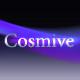 Cosmive