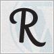 righthere's - Portfolio