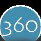 josh360