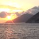 Sea Sunrise 2 - VideoHive Item for Sale