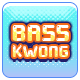 BassKwong